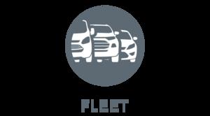 Fleet+Icon